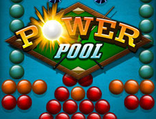 Power Pool